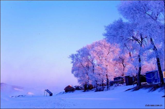引用 祖国八十处绝美风景(转载) - wwg的日志 - 网易博客 - 紫石游子 - 紫石游子休闲吧